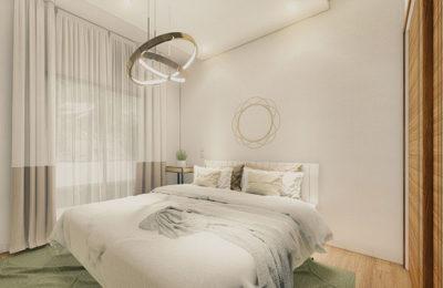 chambre-a-coucher-2